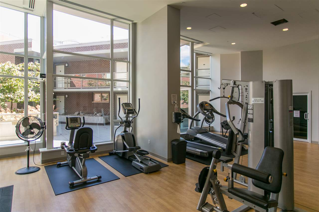 Condo Apartment at 604 445 W 2ND AVENUE, Unit 604, Vancouver West, British Columbia. Image 18