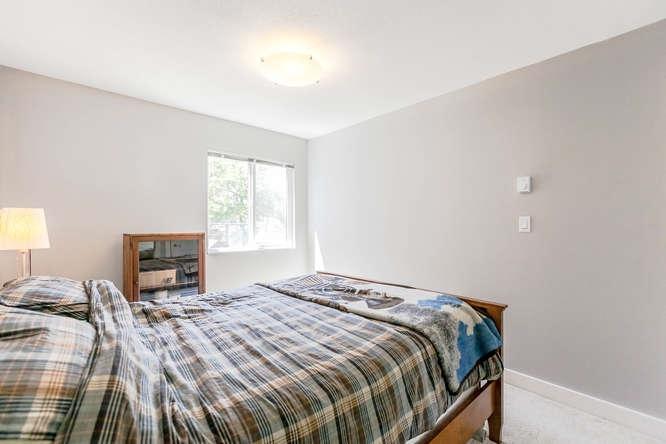 Condo Apartment at 110 1948 COQUITLAM AVENUE, Unit 110, Port Coquitlam, British Columbia. Image 14