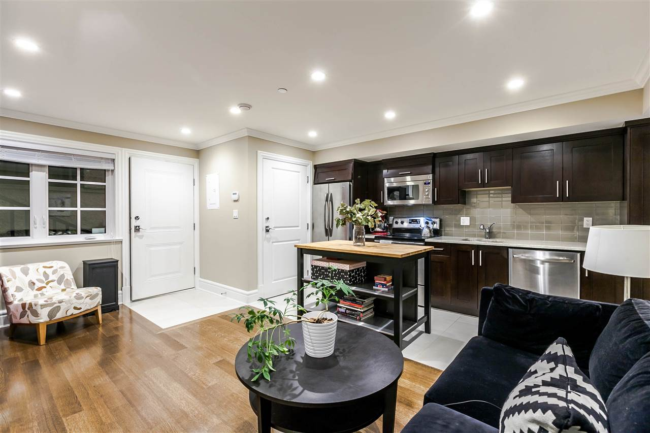 Detached at 394 E 35TH AVENUE, Vancouver East, British Columbia. Image 15