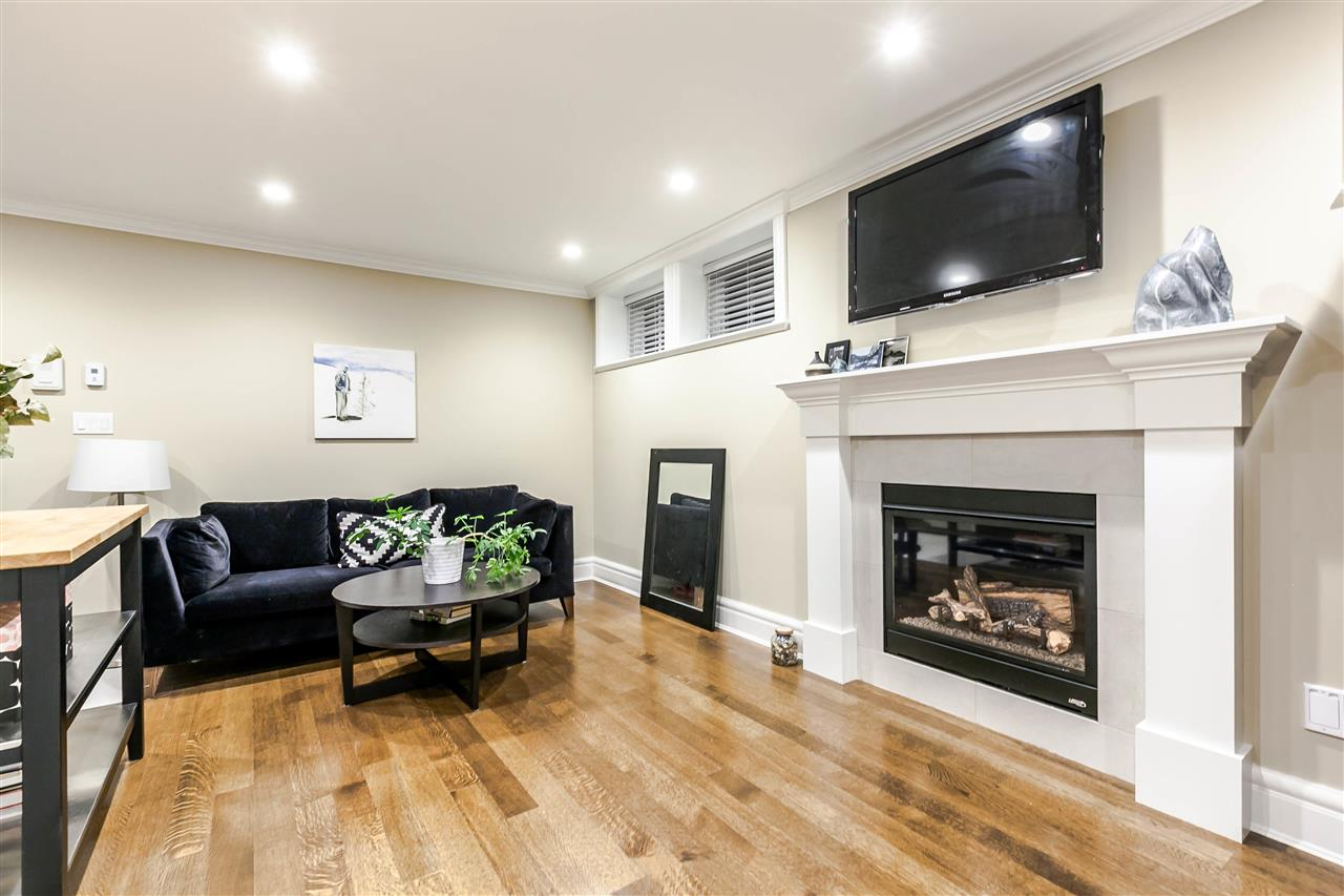 Detached at 394 E 35TH AVENUE, Vancouver East, British Columbia. Image 16