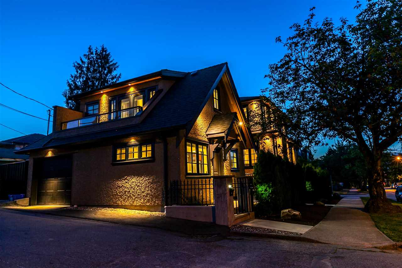 Detached at 394 E 35TH AVENUE, Vancouver East, British Columbia. Image 17