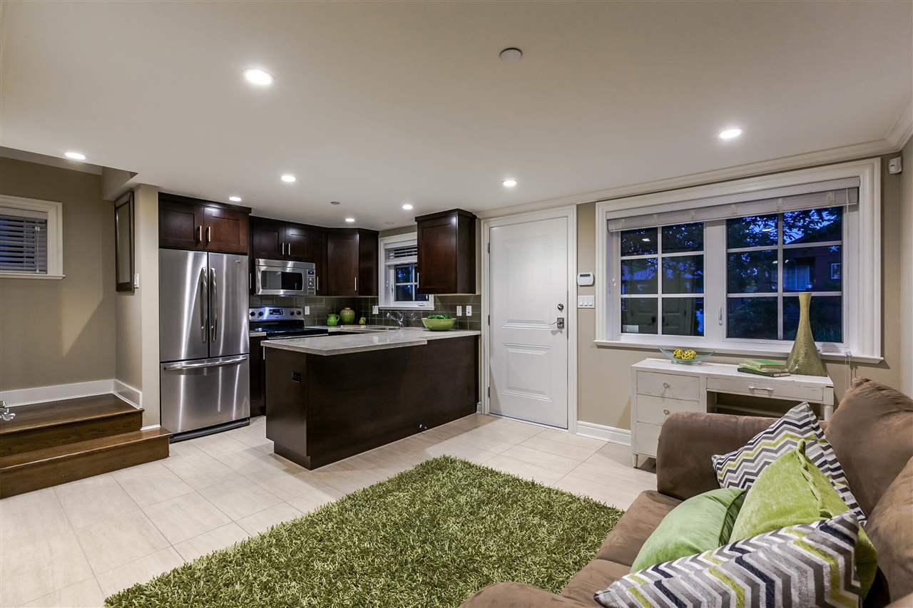 Detached at 394 E 35TH AVENUE, Vancouver East, British Columbia. Image 18