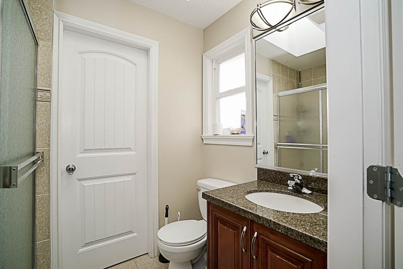 Detached at 6278 188 STREET, Cloverdale, British Columbia. Image 12
