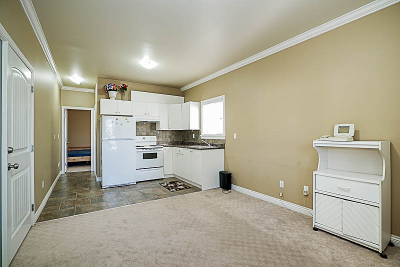 Detached at 6278 188 STREET, Cloverdale, British Columbia. Image 15