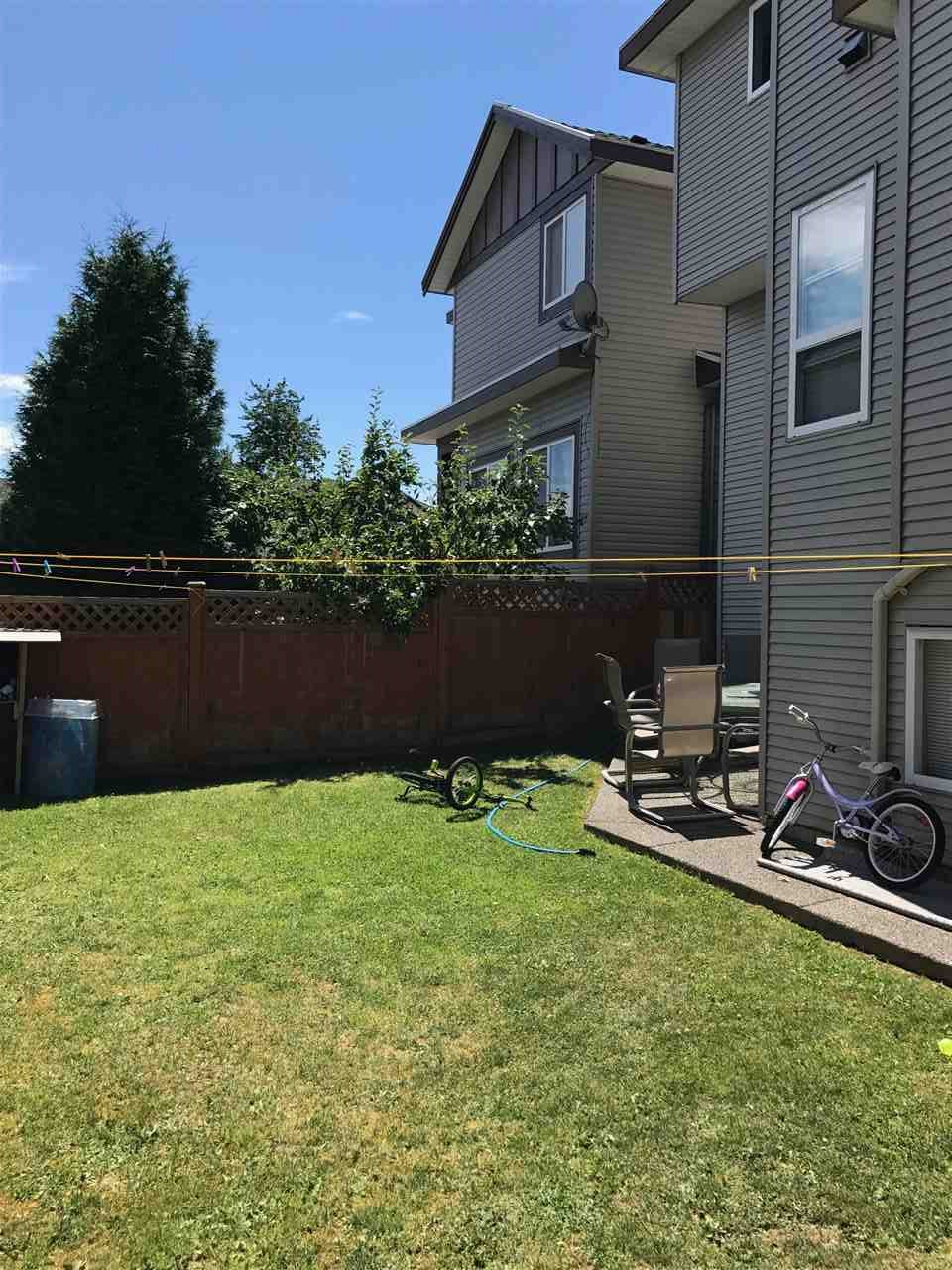 Detached at 7122 147 STREET, Surrey, British Columbia. Image 13