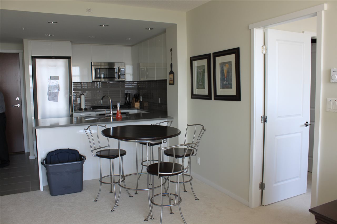 Condo Apartment at 1802 3102 WINDSOR GATE, Unit 1802, Coquitlam, British Columbia. Image 7
