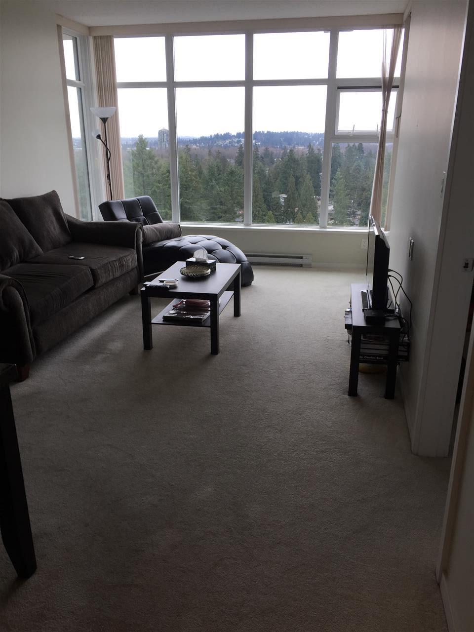 Condo Apartment at 1802 3102 WINDSOR GATE, Unit 1802, Coquitlam, British Columbia. Image 11