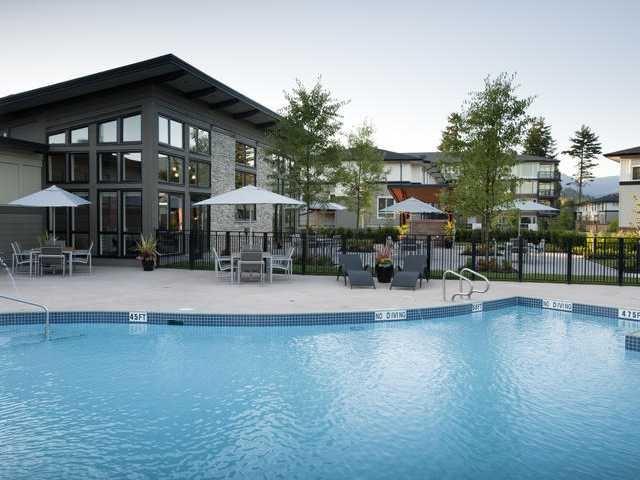Condo Apartment at 1802 3102 WINDSOR GATE, Unit 1802, Coquitlam, British Columbia. Image 15
