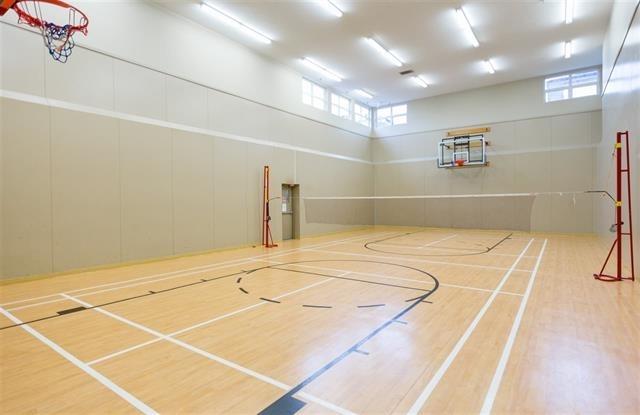 Condo Apartment at 1802 3102 WINDSOR GATE, Unit 1802, Coquitlam, British Columbia. Image 18