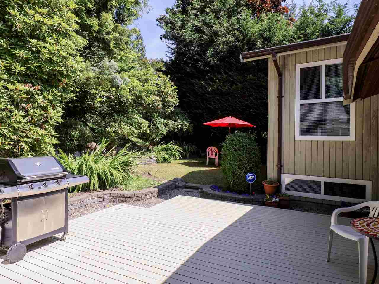 Detached at 3791 REGENT AVENUE, North Vancouver, British Columbia. Image 19