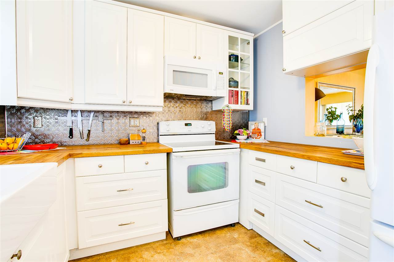 Townhouse at 9017 ALTAIR PLACE, Burnaby North, British Columbia. Image 1