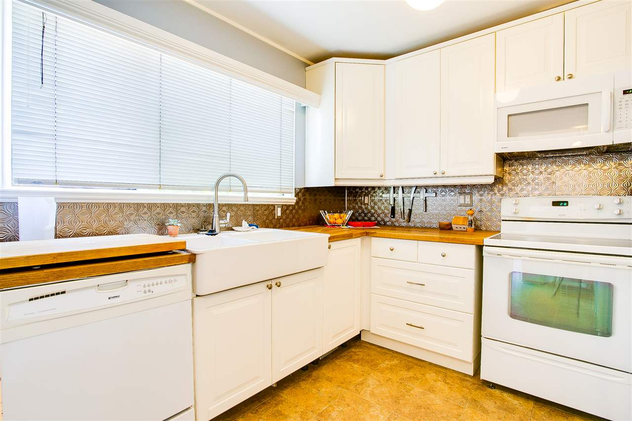 Townhouse at 9017 ALTAIR PLACE, Burnaby North, British Columbia. Image 3