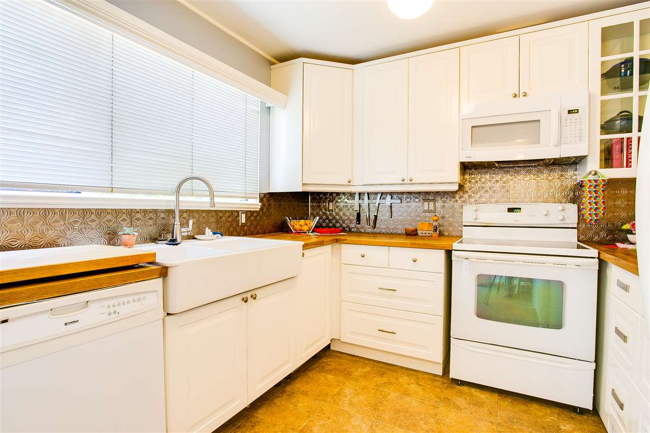 Townhouse at 9017 ALTAIR PLACE, Burnaby North, British Columbia. Image 4