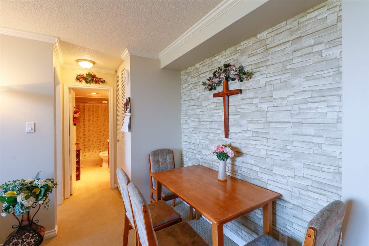 Condo Apartment at 804 5645 BARKER AVENUE, Unit 804, Burnaby South, British Columbia. Image 6