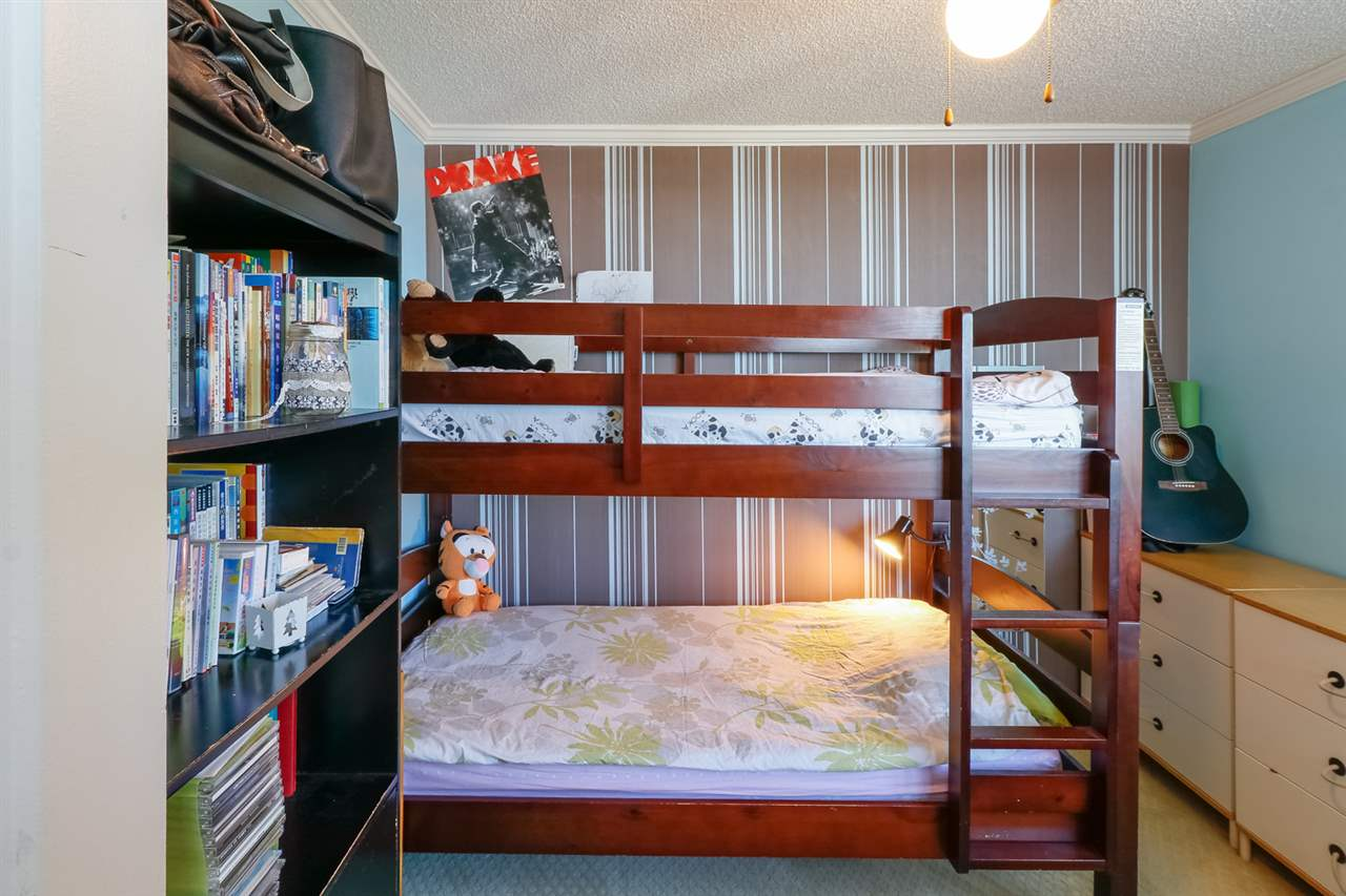 Condo Apartment at 804 5645 BARKER AVENUE, Unit 804, Burnaby South, British Columbia. Image 10