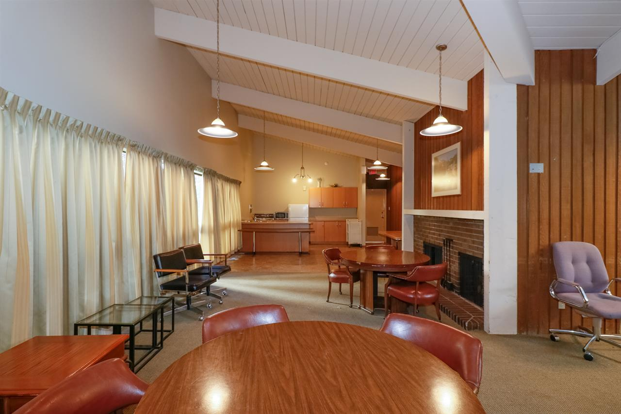 Condo Apartment at 804 5645 BARKER AVENUE, Unit 804, Burnaby South, British Columbia. Image 16