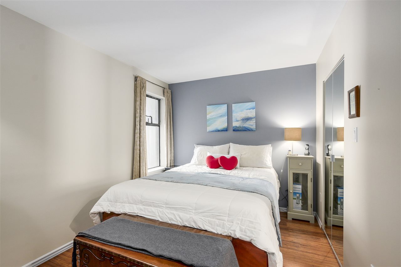 Condo Apartment at 103 1274 BARCLAY STREET, Unit 103, Vancouver West, British Columbia. Image 12