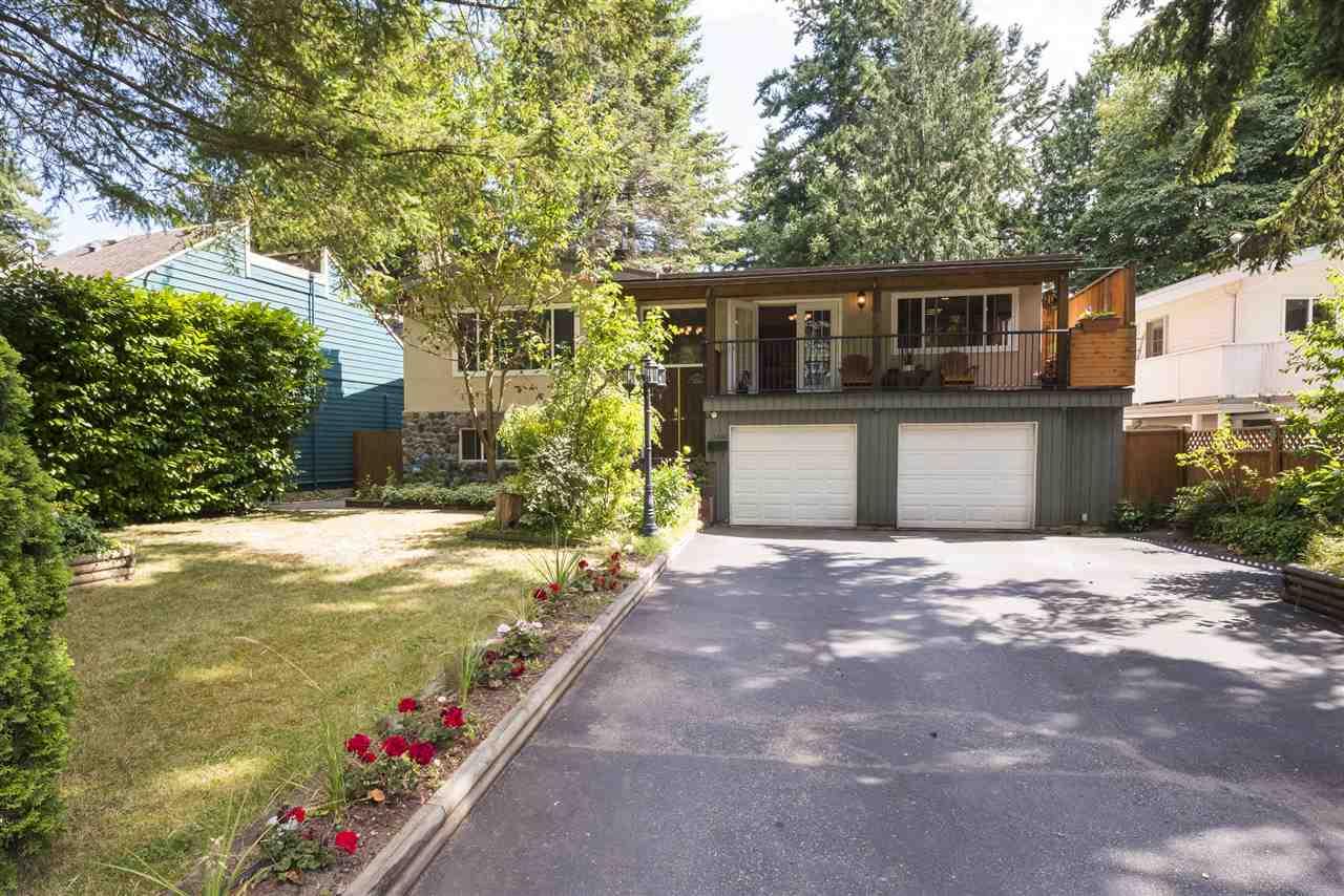 Detached at 5568 8A AVENUE, Tsawwassen, British Columbia. Image 2
