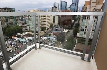 Condo Apartment at 1502 1308 HORNBY STREET, Unit 1502, Vancouver West, British Columbia. Image 8