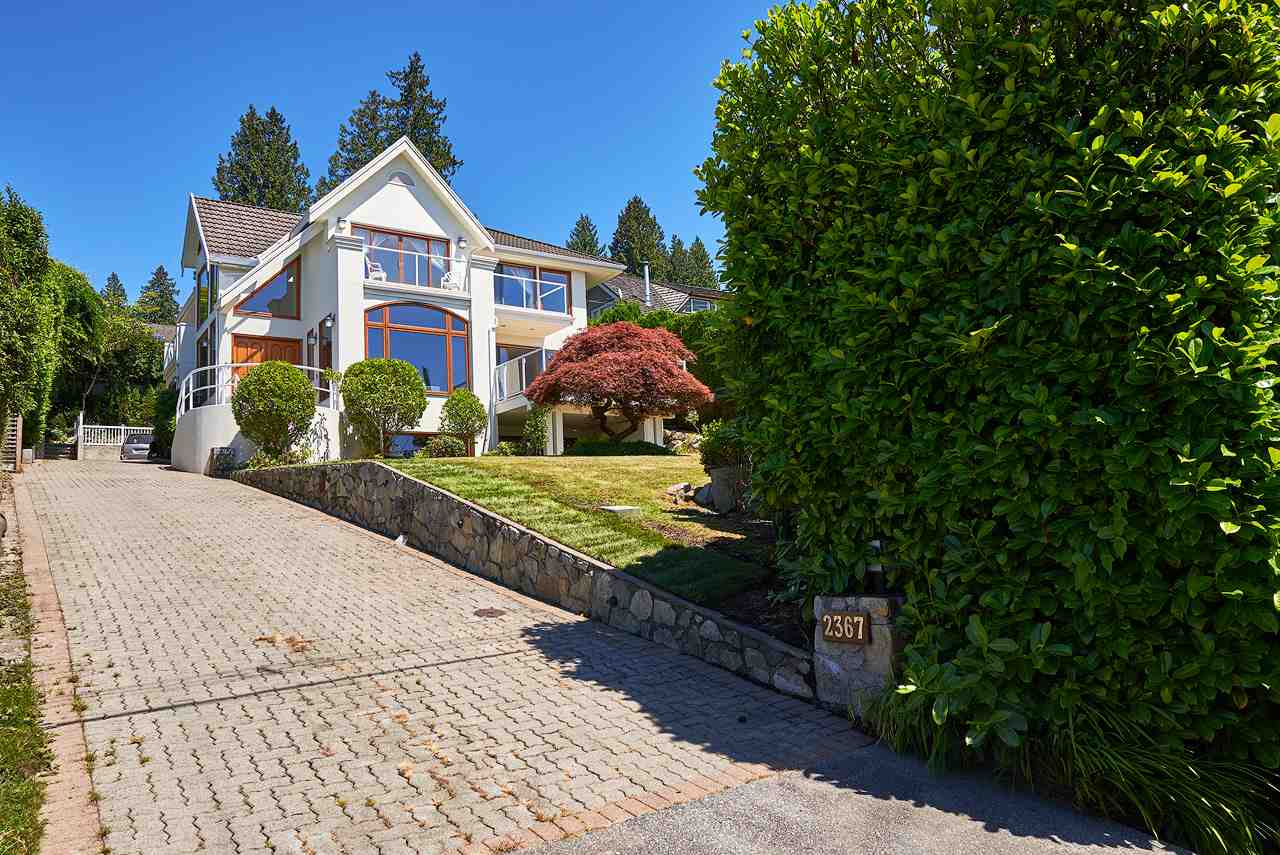 Detached at 2367 NELSON AVENUE, West Vancouver, British Columbia. Image 20