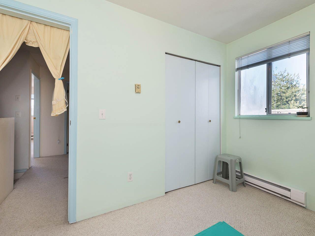 Half-duplex at 1663 E 14TH AVENUE, Vancouver East, British Columbia. Image 18