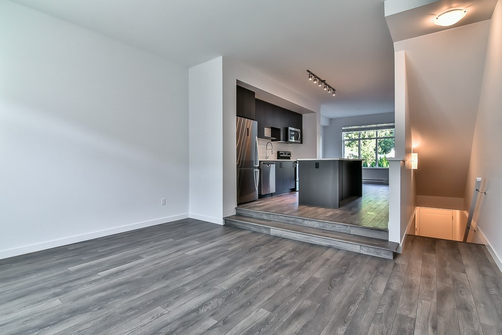 Townhouse at 107 8130 136A STREET, Unit 107, Surrey, British Columbia. Image 15