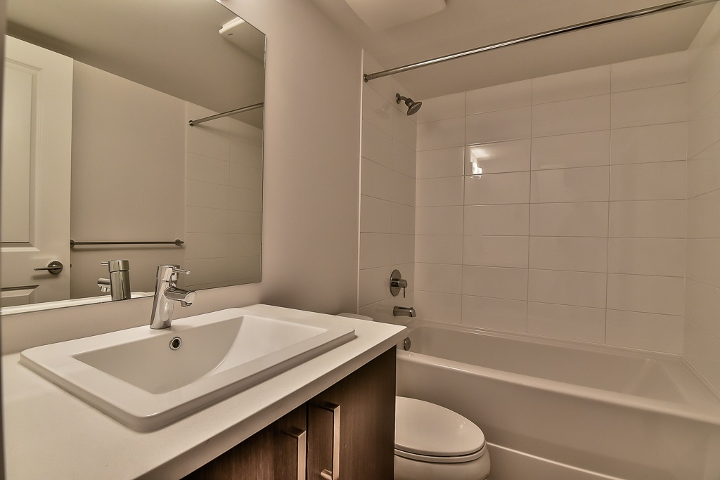 Townhouse at 107 8130 136A STREET, Unit 107, Surrey, British Columbia. Image 19