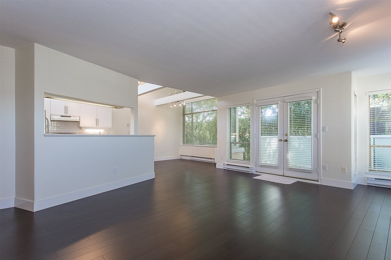Condo Apartment at 12 33682 MARSHALL ROAD, Unit 12, Abbotsford, British Columbia. Image 13