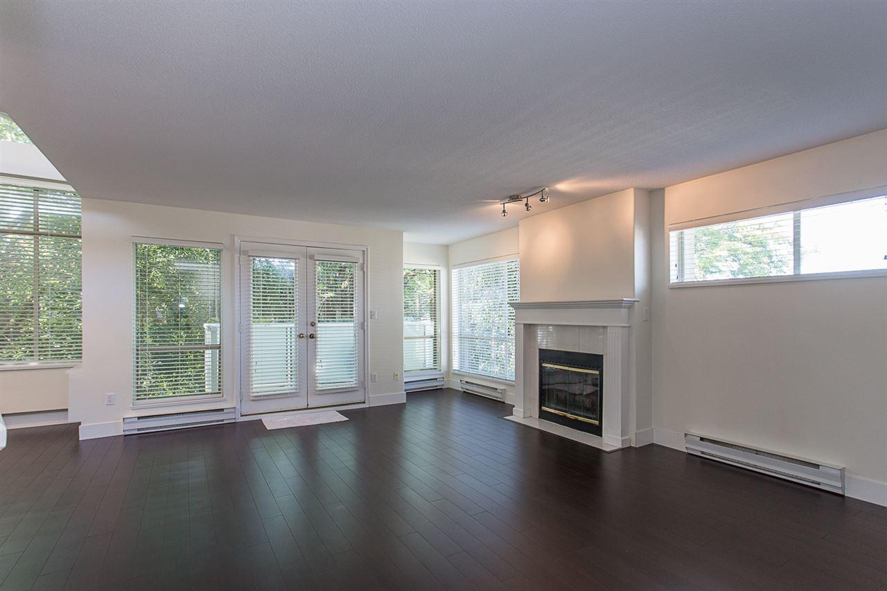 Condo Apartment at 12 33682 MARSHALL ROAD, Unit 12, Abbotsford, British Columbia. Image 14