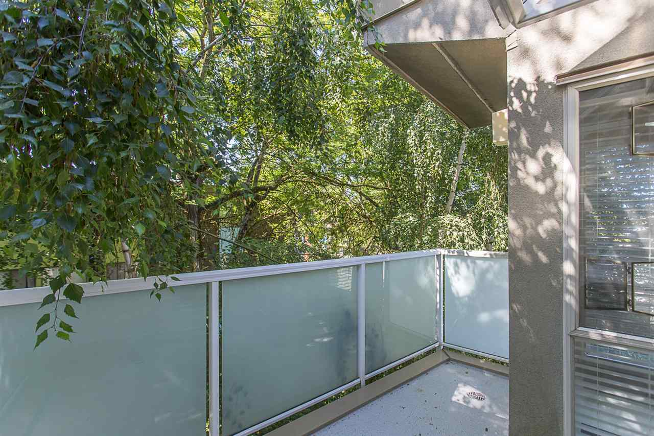 Condo Apartment at 12 33682 MARSHALL ROAD, Unit 12, Abbotsford, British Columbia. Image 17