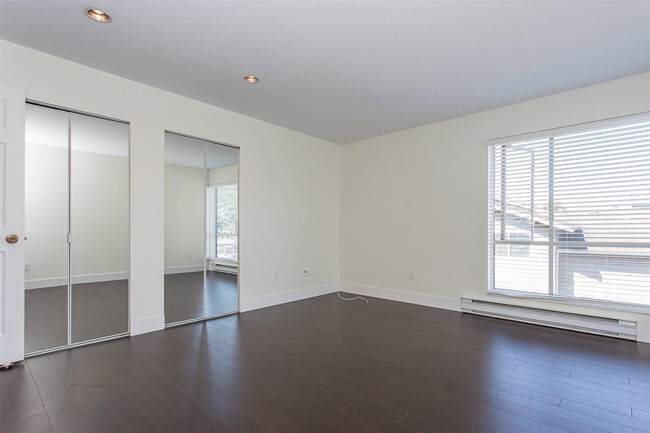 Condo Apartment at 12 33682 MARSHALL ROAD, Unit 12, Abbotsford, British Columbia. Image 19