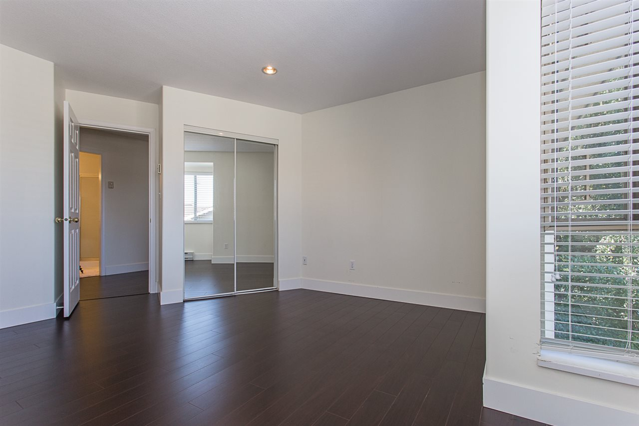 Condo Apartment at 12 33682 MARSHALL ROAD, Unit 12, Abbotsford, British Columbia. Image 20