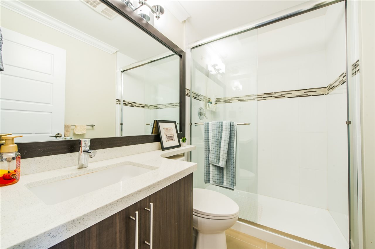 Townhouse at 10 9833 CAMBIE ROAD, Unit 10, Richmond, British Columbia. Image 10