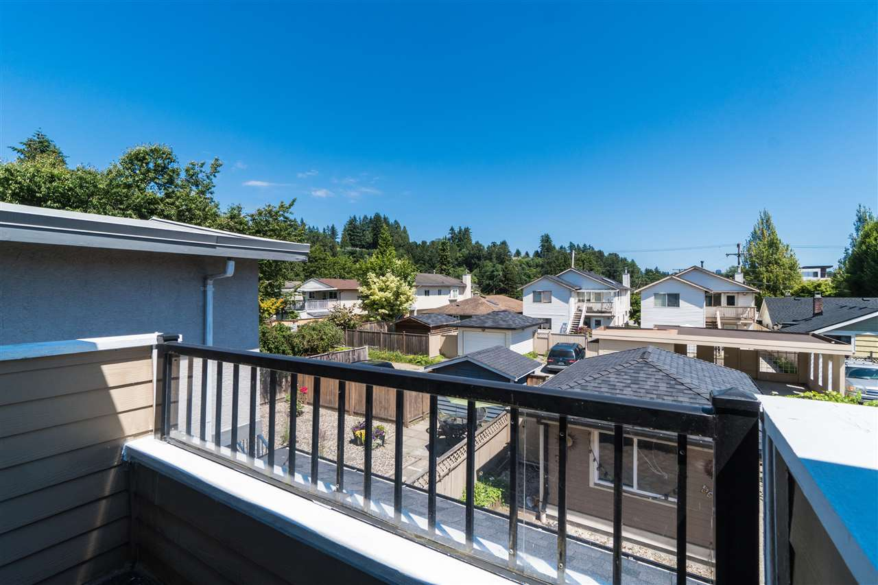 Detached at 1644 MACGOWAN AVENUE, North Vancouver, British Columbia. Image 15