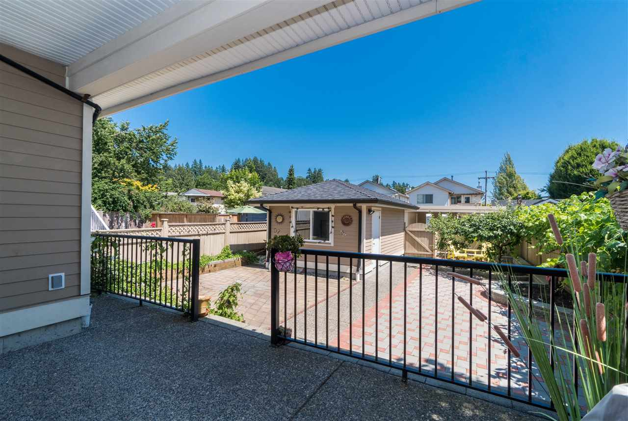Detached at 1644 MACGOWAN AVENUE, North Vancouver, British Columbia. Image 16