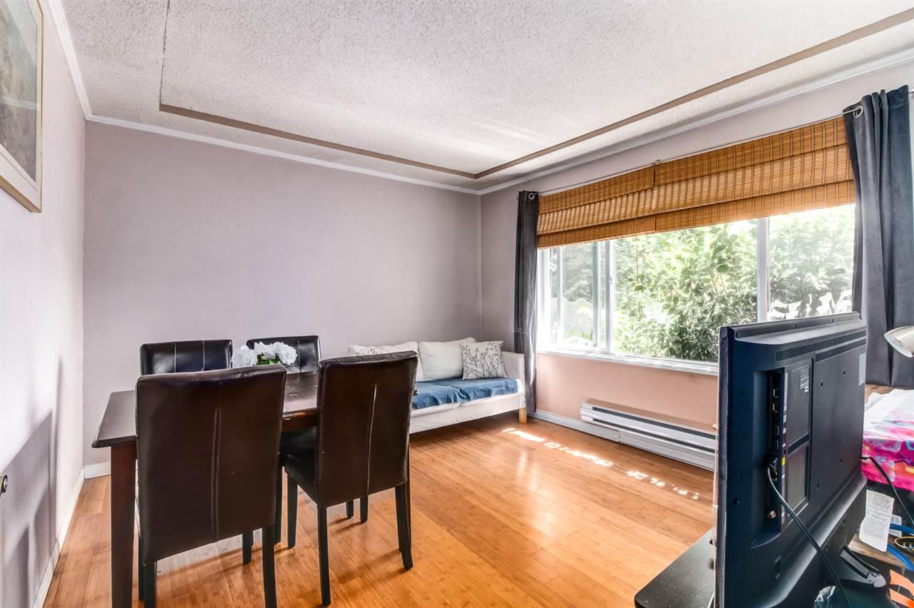 Half-duplex at 7251 16TH AVENUE, Burnaby East, British Columbia. Image 3