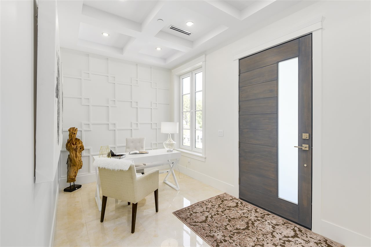 Detached at 3388 W KING EDWARD AVENUE, Vancouver West, British Columbia. Image 5