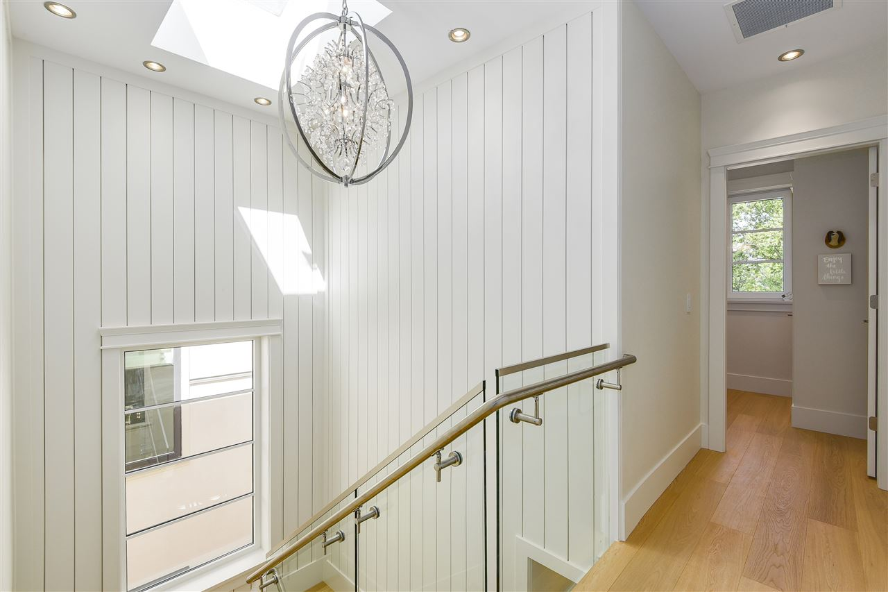 Detached at 3388 W KING EDWARD AVENUE, Vancouver West, British Columbia. Image 6