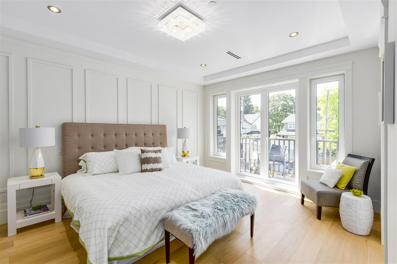Detached at 3388 W KING EDWARD AVENUE, Vancouver West, British Columbia. Image 7
