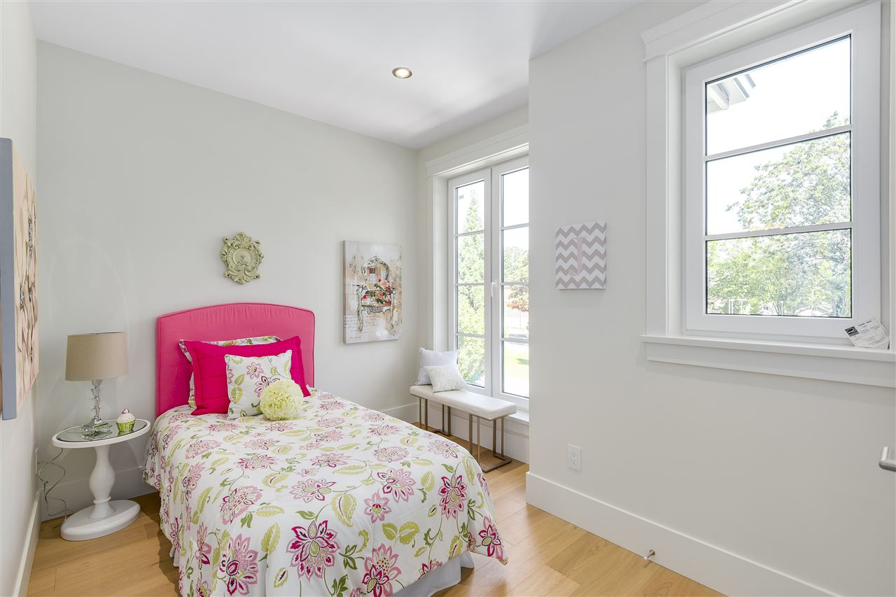Detached at 3388 W KING EDWARD AVENUE, Vancouver West, British Columbia. Image 9