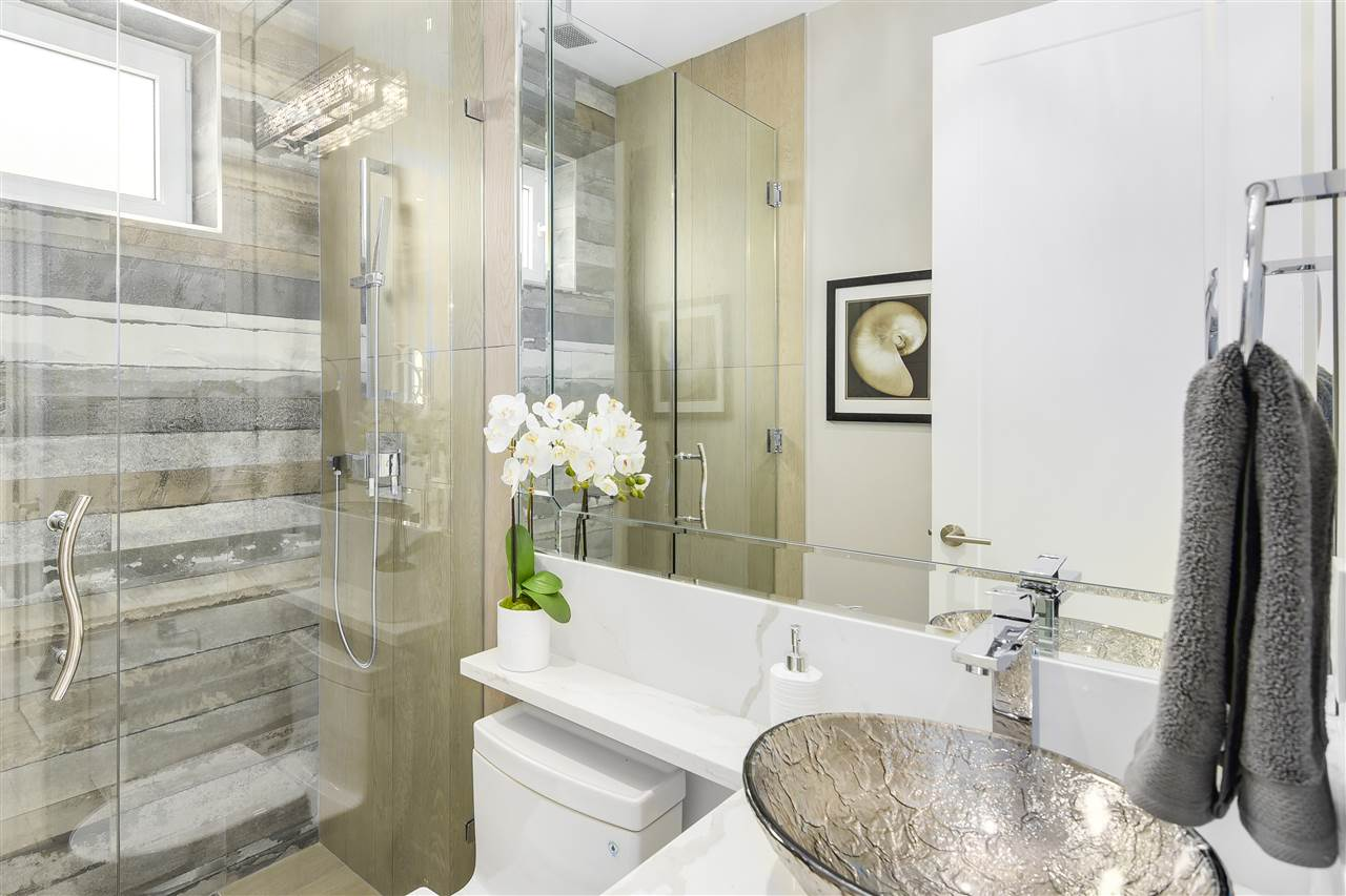 Detached at 3388 W KING EDWARD AVENUE, Vancouver West, British Columbia. Image 10