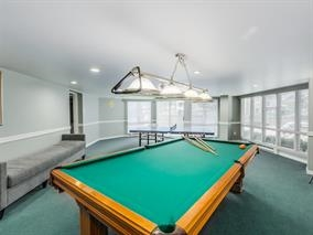 Condo Apartment at 807 1185 QUAYSIDE DRIVE, Unit 807, New Westminster, British Columbia. Image 10