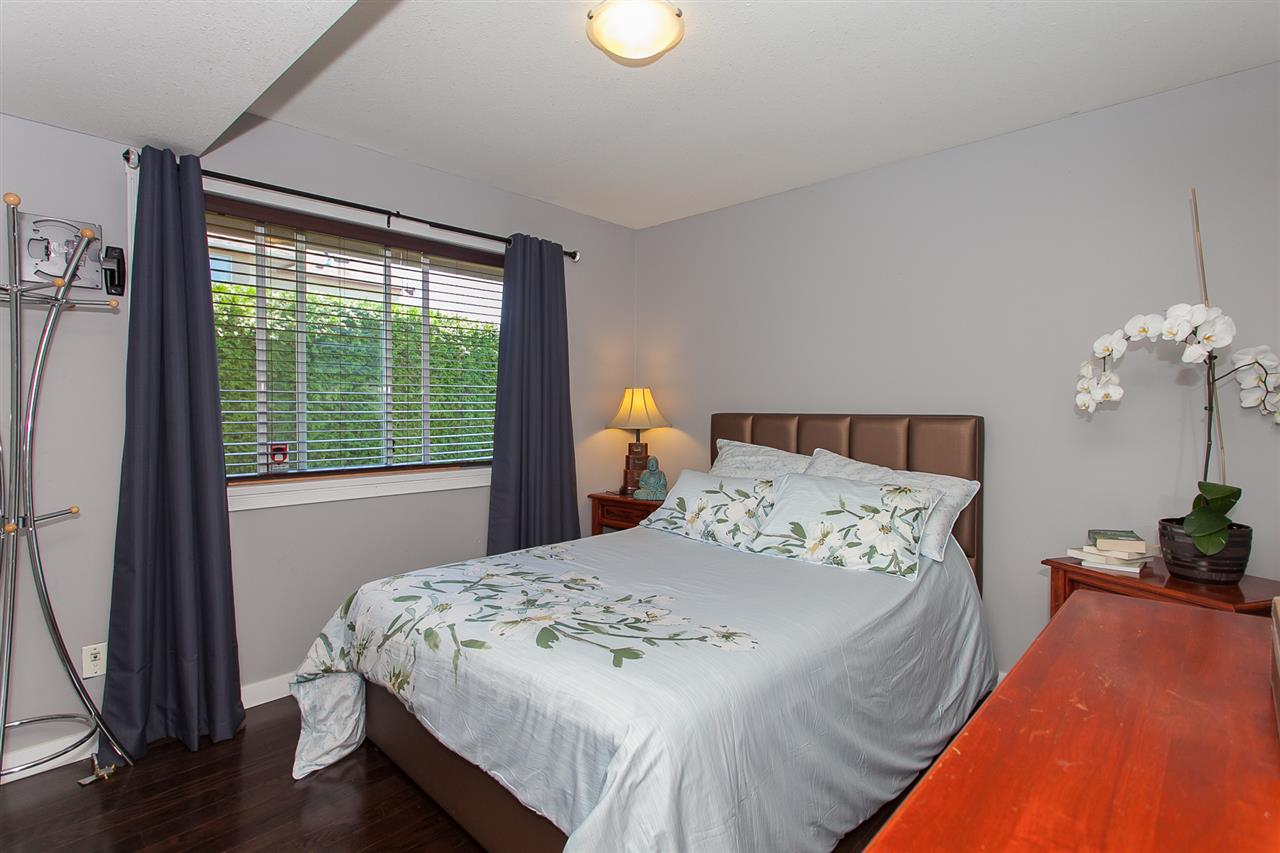 Townhouse at 127 3080 TOWNLINE ROAD, Unit 127, Abbotsford, British Columbia. Image 9