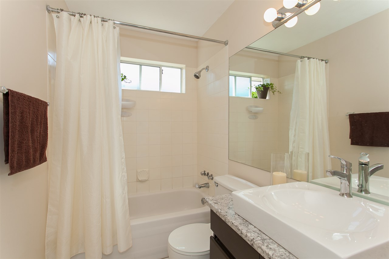 Townhouse at 127 3080 TOWNLINE ROAD, Unit 127, Abbotsford, British Columbia. Image 10