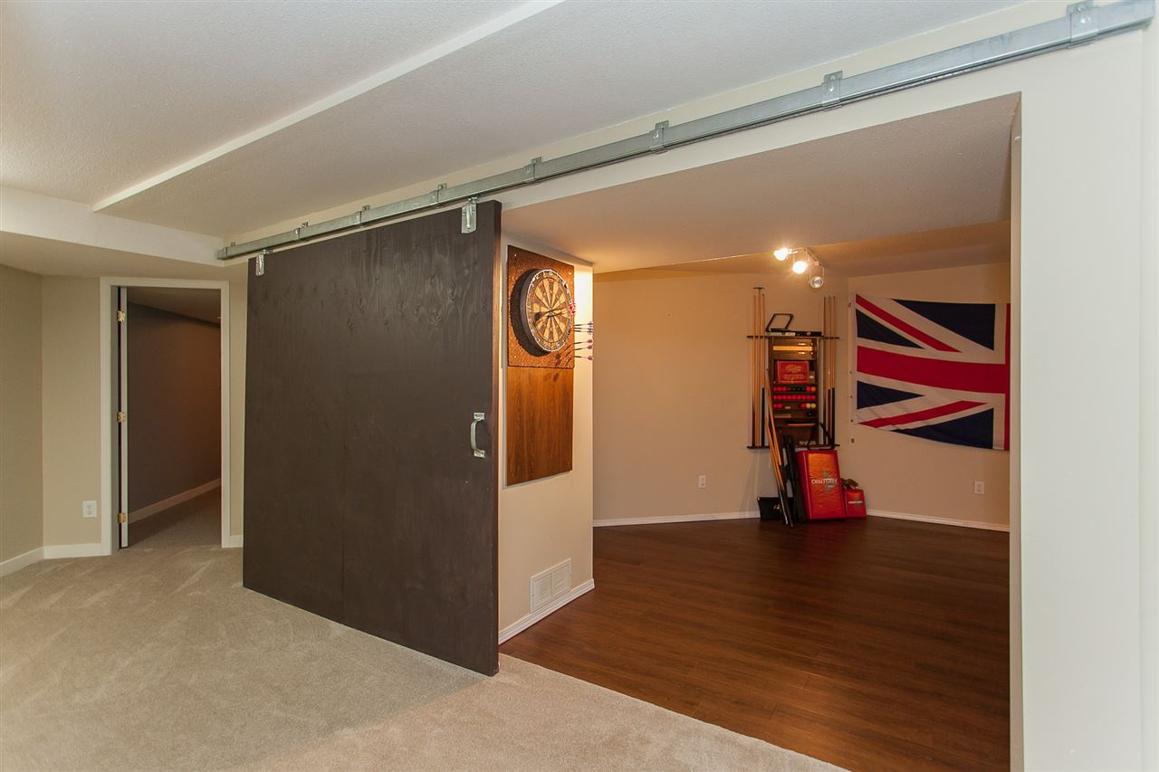 Townhouse at 127 3080 TOWNLINE ROAD, Unit 127, Abbotsford, British Columbia. Image 14