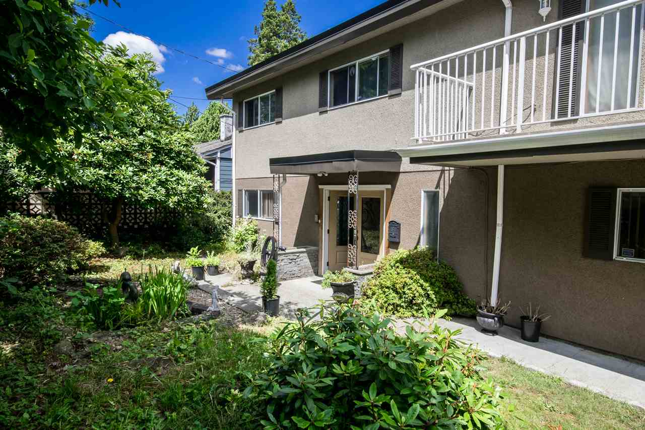 Detached at 14733 110 AVENUE, North Surrey, British Columbia. Image 1