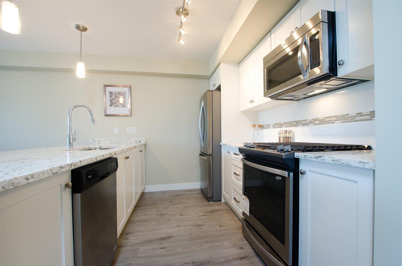 Condo Apartment at 309 4815 55B STREET, Unit 309, Ladner, British Columbia. Image 3