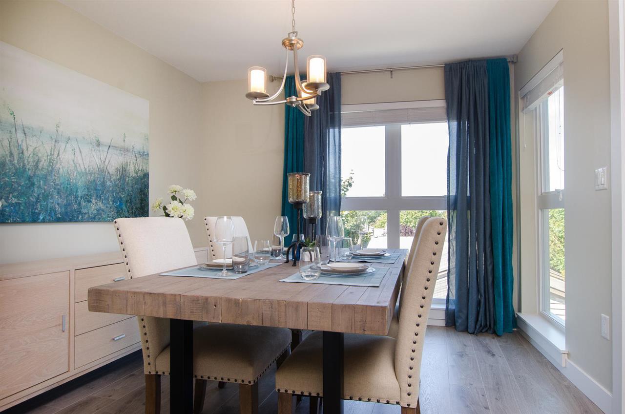 Condo Apartment at 309 4815 55B STREET, Unit 309, Ladner, British Columbia. Image 6