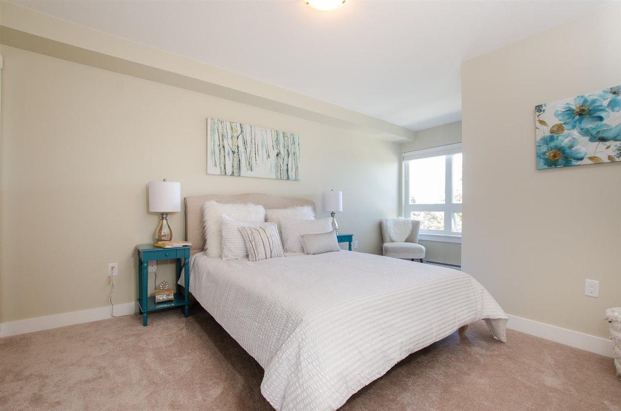 Condo Apartment at 309 4815 55B STREET, Unit 309, Ladner, British Columbia. Image 7