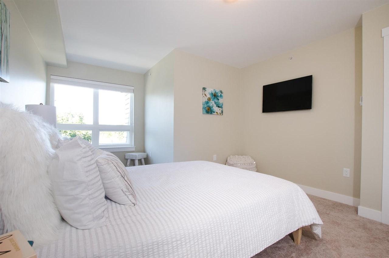 Condo Apartment at 309 4815 55B STREET, Unit 309, Ladner, British Columbia. Image 8